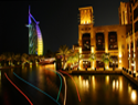 Dubai Rent Property